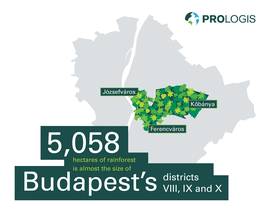 Prologis_Cool_Earth_Hungary.png